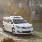 Lyft and Google's Waymo team up on self-driving cars in latest blow to Uber