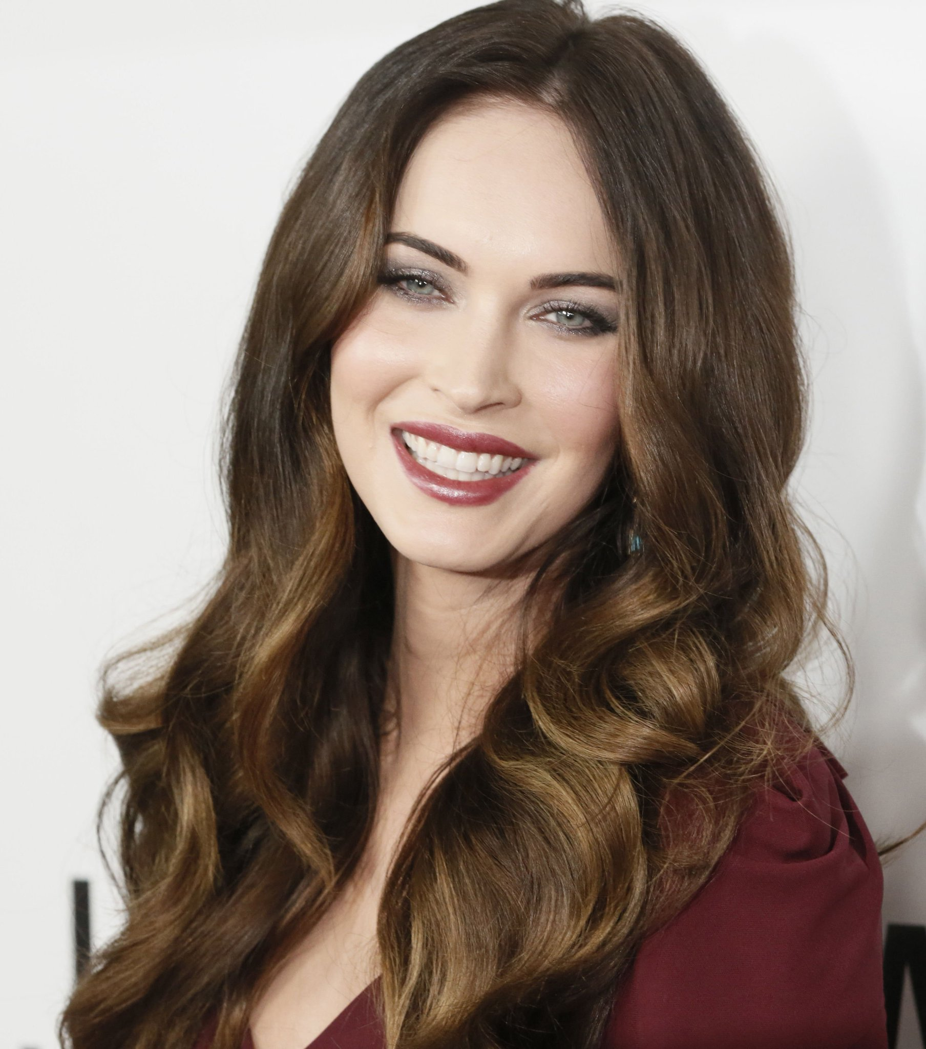 Happy Birthday to Megan Fox    About: