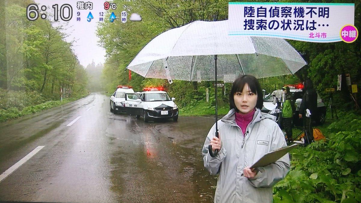 林美玖の画像 p1_30