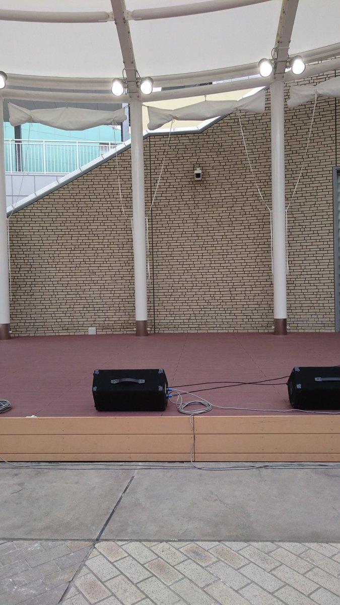 【悲報】元NMB48島田玲奈の純喫茶 搾カフェ、saq*cafe 楽器のできないアイドルバンドpopupを結成wwww★32 [無断転載禁止]©2ch.netYouTube動画>8本 ->画像>236枚