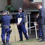 Sydney man charged with mother's murder asks court for mental health assessment
