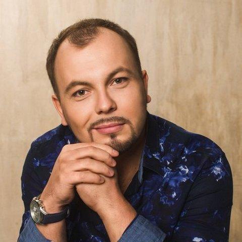 Скачать песни вячеслава сумишевского