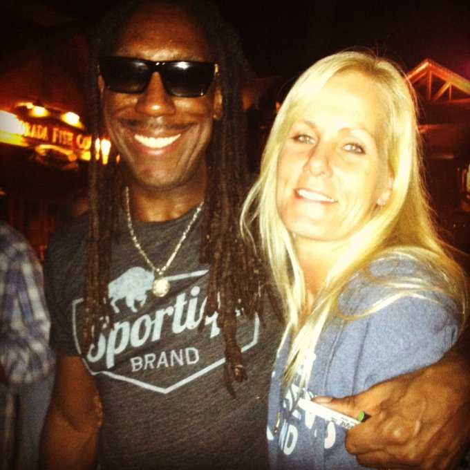 Happy birthday Boyd Tinsley!! sooo much to you on this special day
