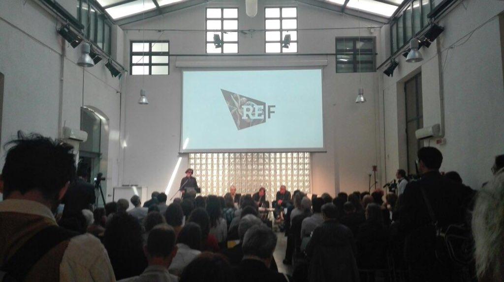 #REf17