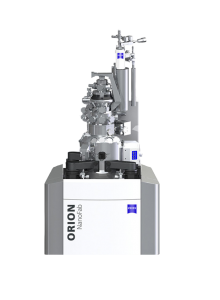 test Twitter Media - Fascinated by microscopes? The Helium Ion microscope @NanotechAtLCN is helping nano, quantum and other scientists: https://t.co/Utclt6waHP https://t.co/FwblqfexJu