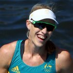 Gold medal champ Kim Brennan to lead Australia at Youth Olympics as chef de mission