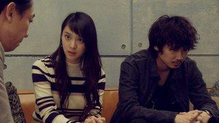すべてがFになるの時の武井咲ちゃん本当かわいい♥(:3_ヽ)_
