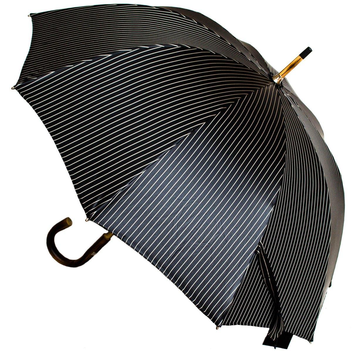 Зонты - Подарок Мужчине - магазин подарков мужчинам 99