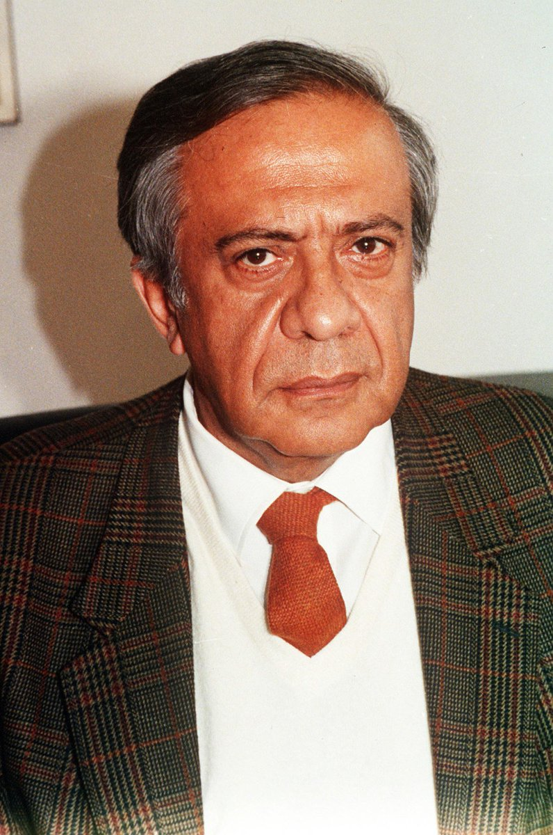 Alberto La Volpe