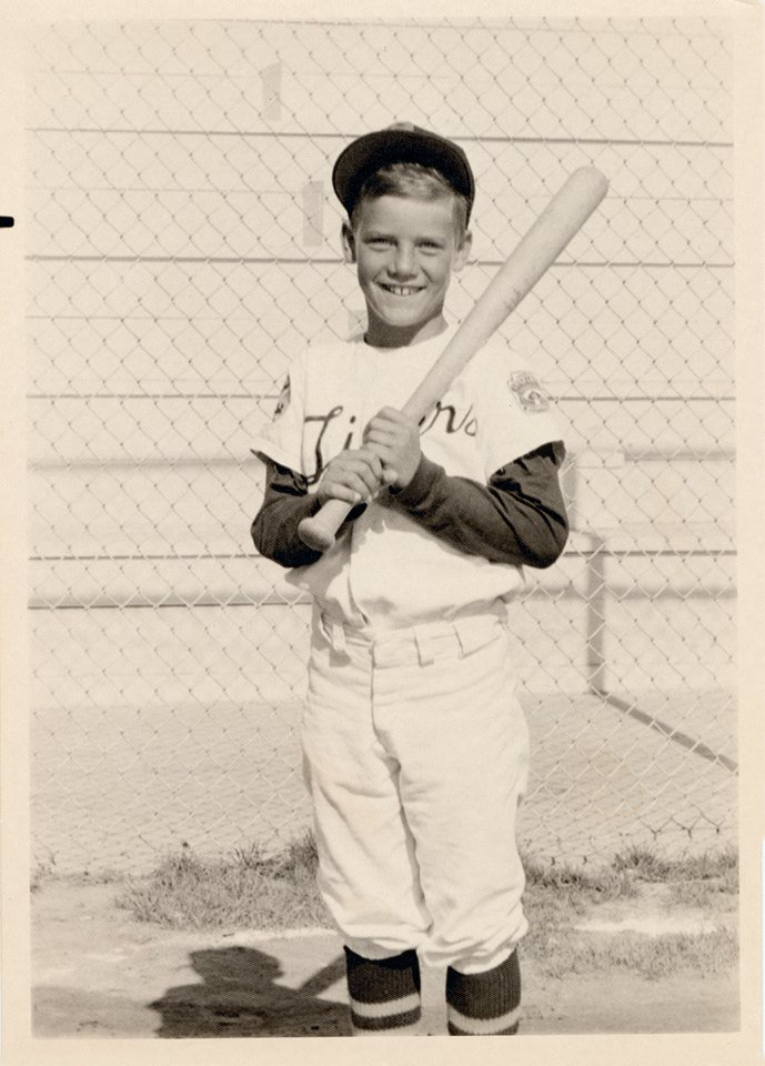 3,154 hits, 317 homeruns, 1,596 RBI. Happy Birthday to Hall of Famer George Brett!