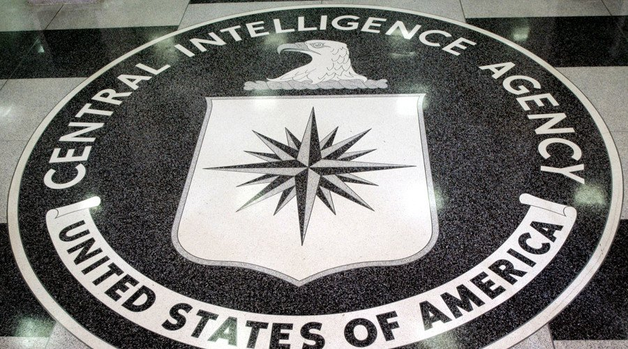 CIA is world's most dangerously incompetent spy agency – Assange fires back at agency