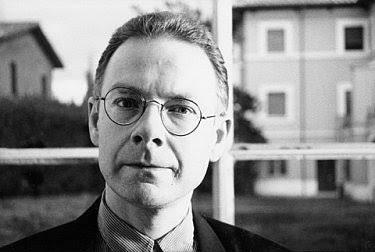 Happy Birthday, Robert Fripp!