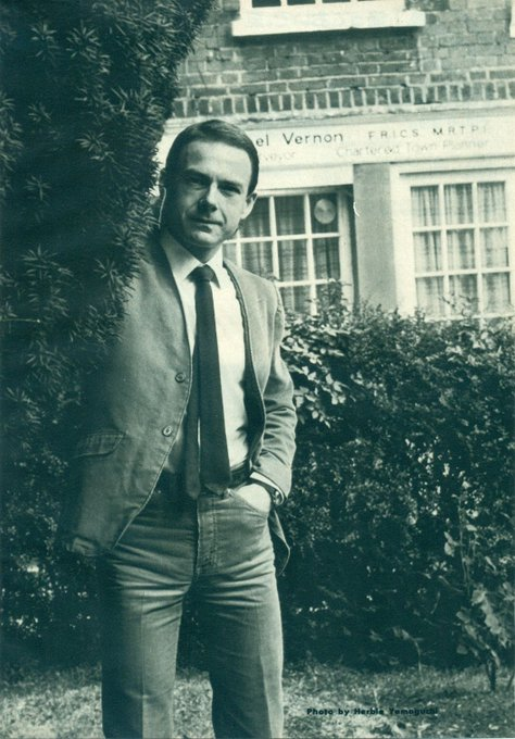 By the way, Happy Birthday to mr. Robert Fripp!