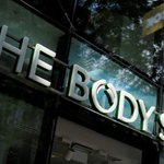 Italy's Investindustrial bids to buy L'Oreal's The Body Shop