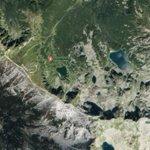 Tauranga man who died mountain climbing in Poland described as 'fearless'