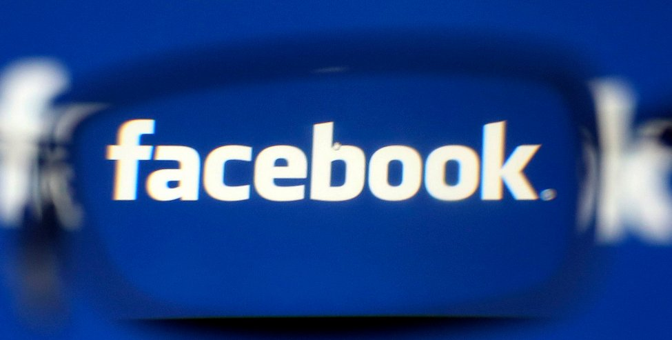 Facebook fined $231,918 by French data watchdog over privacy violations