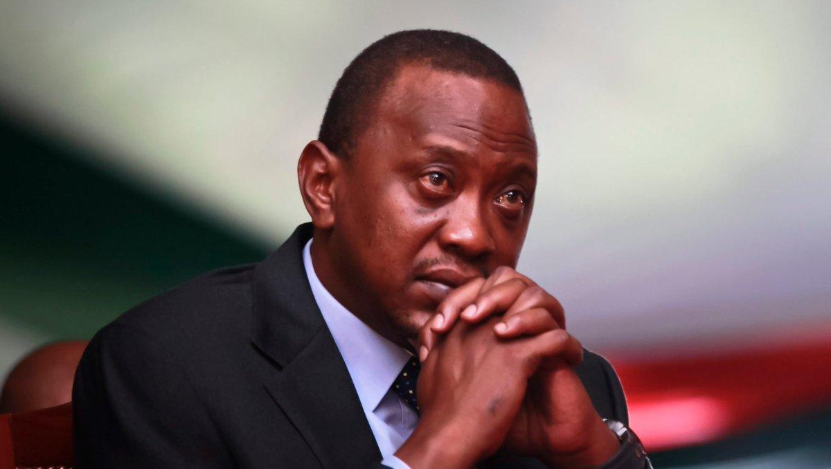 Us Cabinet Secretaries Kenya Cabinet Secretaries Tukocoke Topical News Information