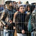 EU sets June deadline for Poland, Hungary to take migrant share