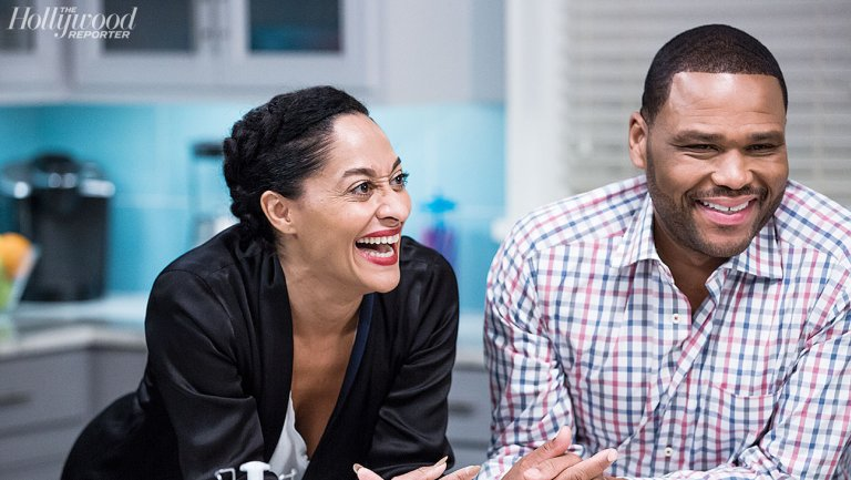 ABC Fall Schedule: Friday Gets Genre Push, 'Black-ish' Moves Nights
