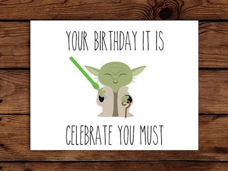 Happy Birthday Have a wonderful day!