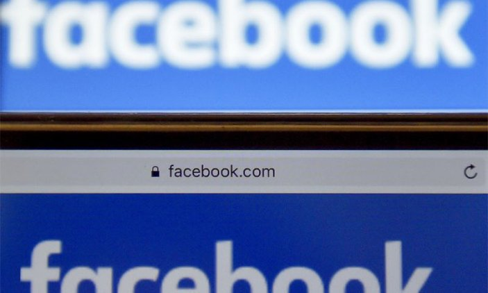 Ethiopia activist guilty of terrorism for Facebook posts