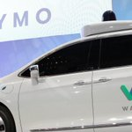 Uber must return stolen Waymo files, can continue self-driving work, judge says