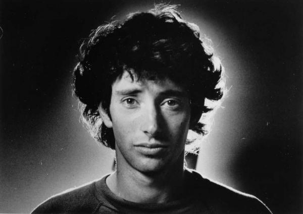 Happy birthday Jonathan Richman Born May 16, 1951 (age 66)  David Bowie - Pablo Picasso