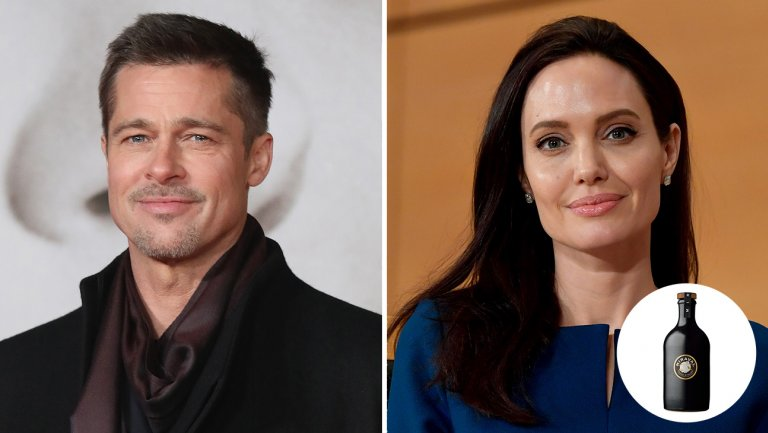 Is Brad Pitt and Angelina Jolie's new olive oil worth the hefty price tag?
