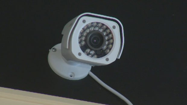 N.S. high school surveillance cameras streamed online prompts investigation