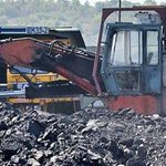 Higher coal tax may benefit economy: IMF
