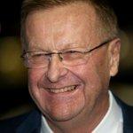 Defiant Coates wants Brisbane Olympic bid to be last hurrah