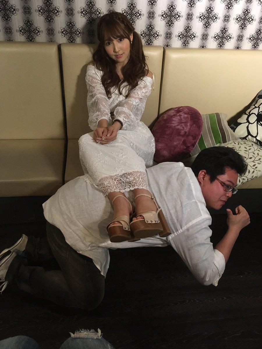 服からおっぱいだけ出している女神様 Part9 [無断転載禁止]©bbspink.comYouTube動画>2本 ->画像>241枚