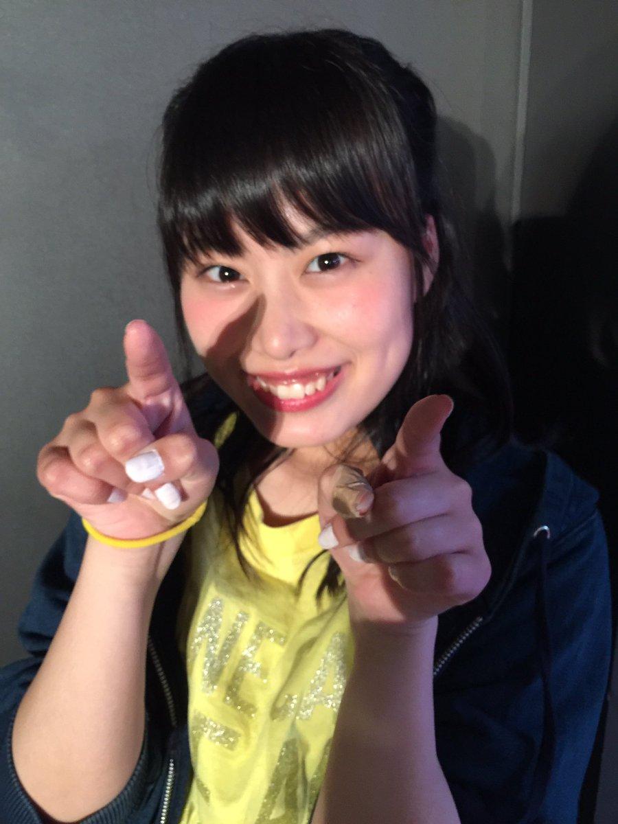 藤井澪の画像 p1_27