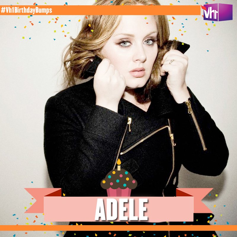 Here\s wishing the queen of high notes, a very happy birthday! We bet you will never find anyone like her!