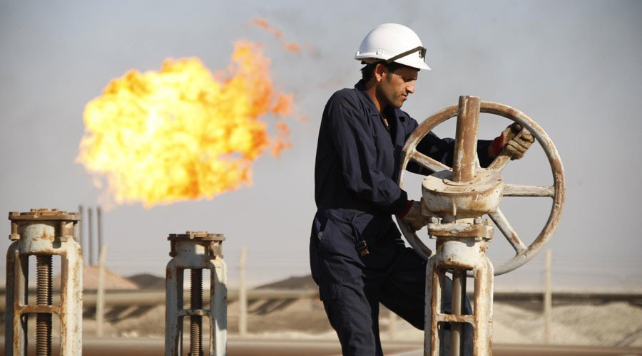 Oil prices drop to six-month lows as hopes fade for OPEC supply cut