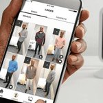 This Amazon gadget will help you choose the perfect outfit