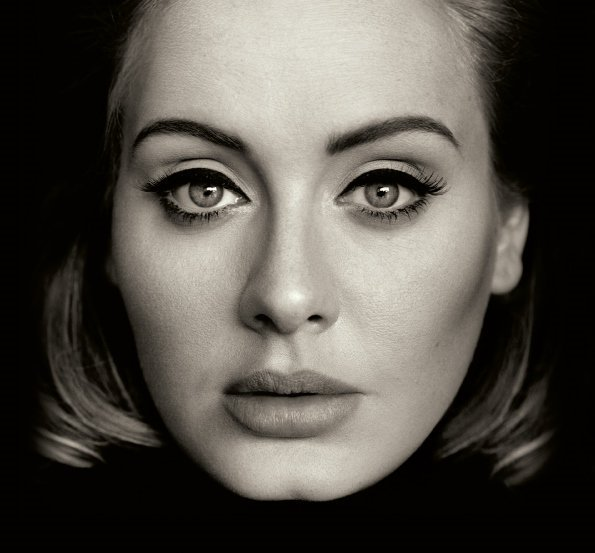 Happy Birthday See all of our channels featuring Adele\s music and much more at
