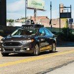 Uber é investigado nos EUA por uso de software para evitar reguladores