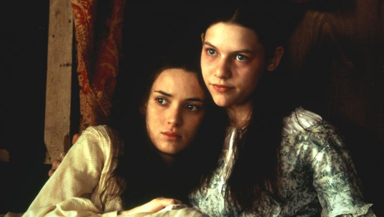 LittleWomen miniseries in the works From PBS, BBC