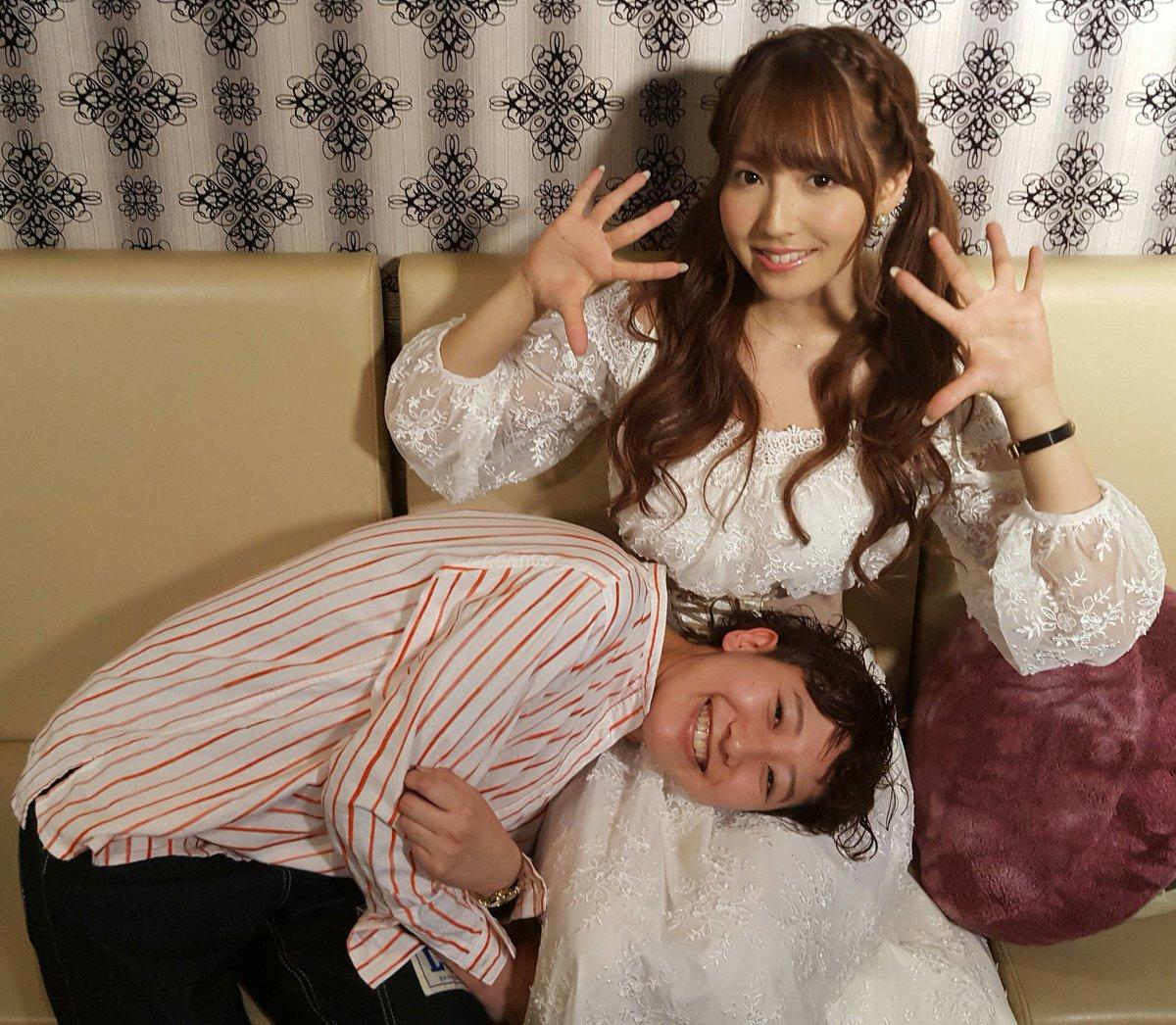 【職場】気になる女子の私物でオナニー3【妄想】->画像>113枚