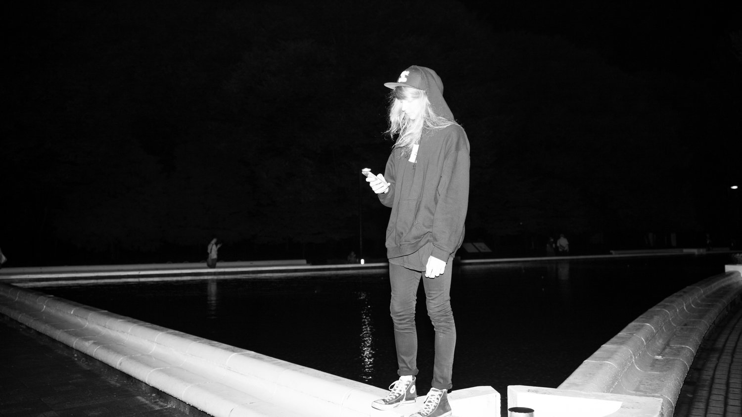 .@nprmusic features @CASHMERECAT and discusses his all new album #9 and more https://t.co/l9R1Q0TzAK https://t.co/1zJhZw5L1s