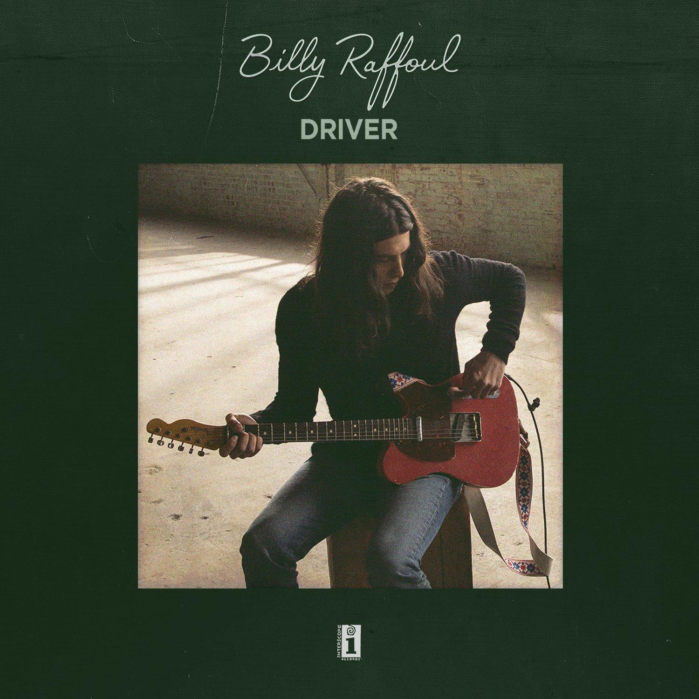 .@BillyRaffoul releases his debut single #Driver https://t.co/LmcXgddBNC https://t.co/LZ4VkrsKYG