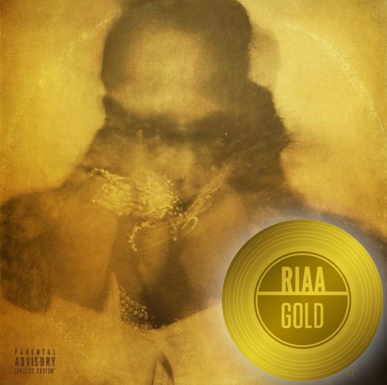 ��@1future has earned his FIFTH RIAA Album Award! #FUTURE is now Gold!�� #beEPIC �� @RIAA https://t.co/uvk7EsRLgA