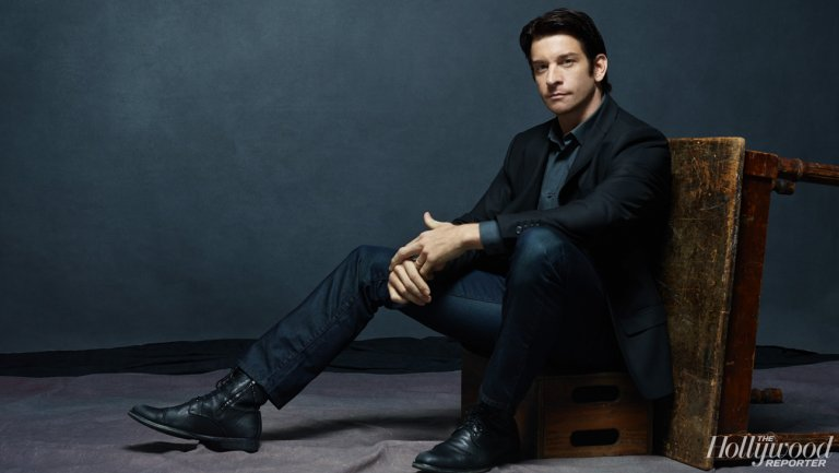 'Awards Chatter' podcast — Andy Karl ('Groundhog Day')