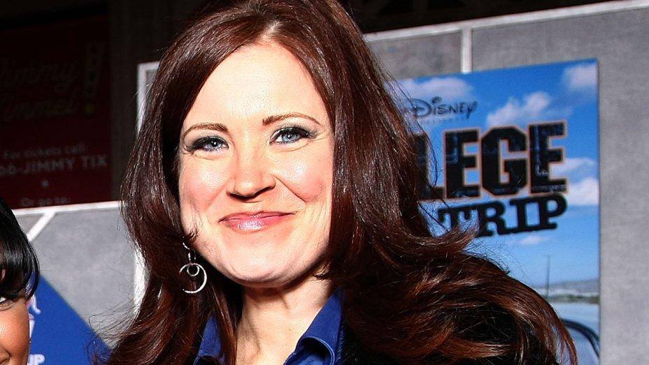 Exclusive: Longtime Disney exec Kristin Burr exiting to launch production banner
