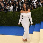 Kim Kardashian terá novo reality show