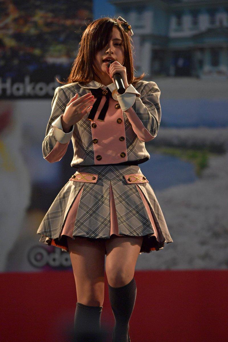 【AKB48】谷川聖 応援スレ★15【チーム8秋田代表】©2ch.netYouTube動画>39本 ->画像>265枚