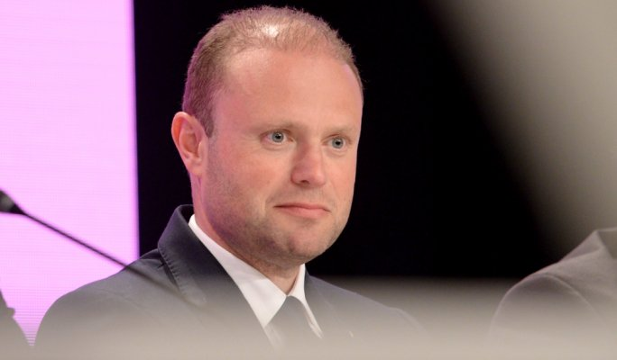 [WATCH] Muscat: 'Legalisation of recreational marijuana would not be a free-for-all'