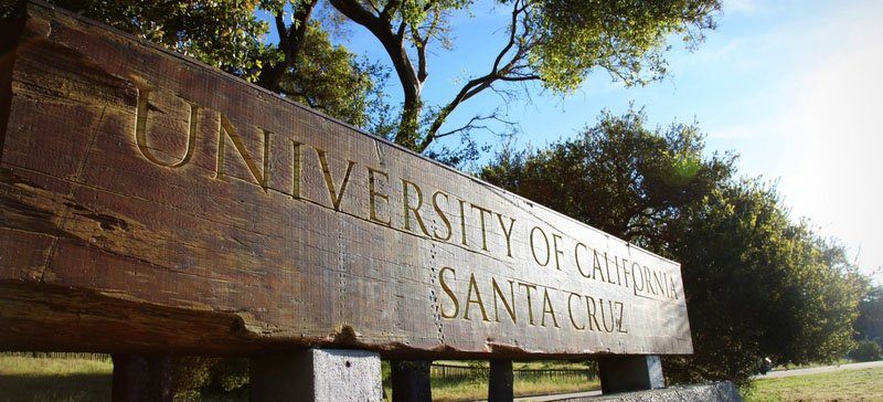 University of CA caves to demands after Black student group's sit-in