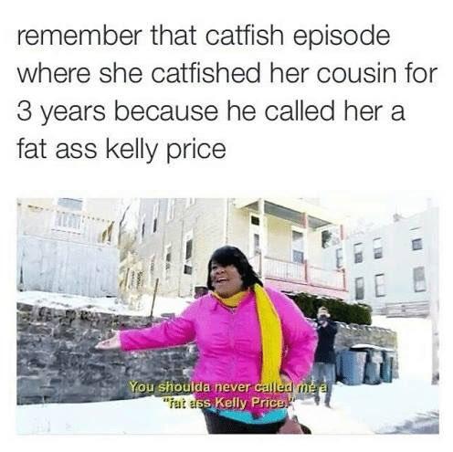 #catfish